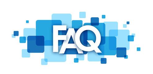 faq about suboxone treatment