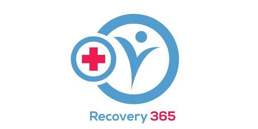 Suboxone Clinic Lexington – Recovery 365