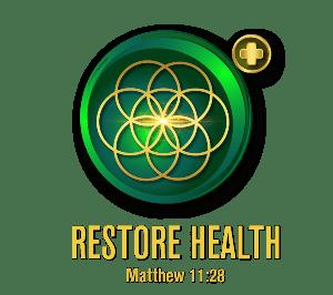 Suboxone Clinic Lexington | Suboxone Doctor| Medicaid